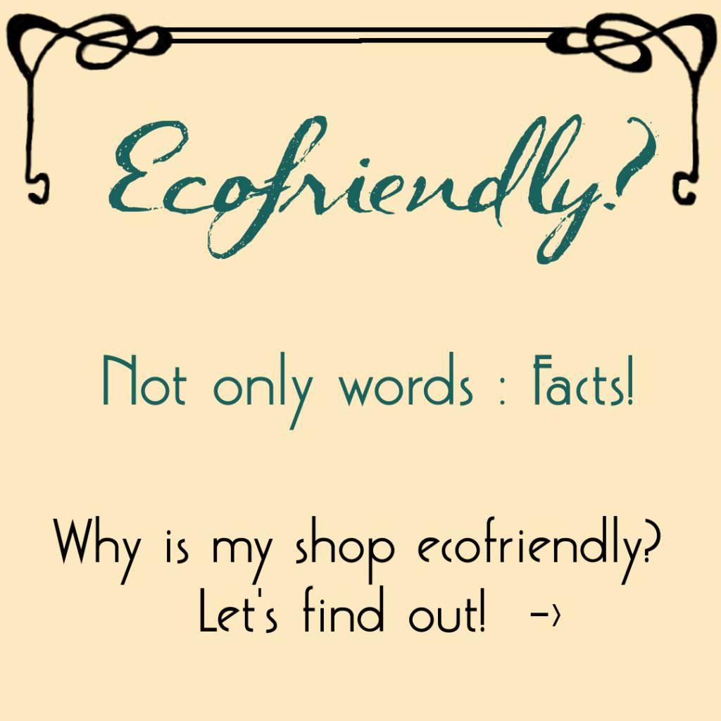 ecofirendly slow fashion living slowfashion slowliving #slowfashion #slowliving